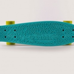 Bubble Recycled Skateboards