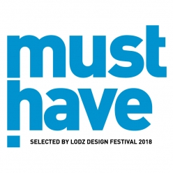 must have logo 2018 color8