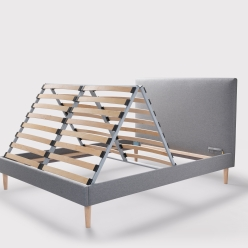 the eve bed frame cut out8 1