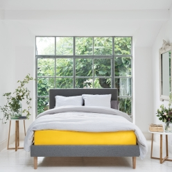 the eve bed frame lifestyle 5 1