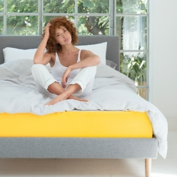 the eve bed frame lifestyle3 1