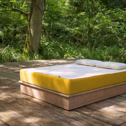 the eve mattress lifestyle forest1 1 ZMNIEJSZONE